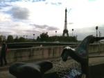 ParisVelib