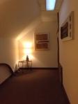Couloir du spa